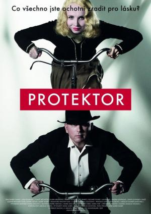 Protector (2009)