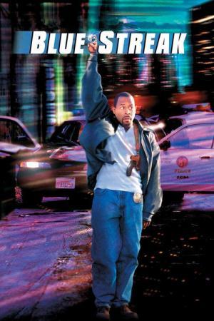 Best Movies Like Blue Streak Bestsimilar