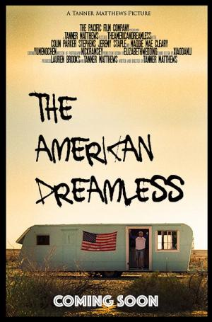 The American Dreamless