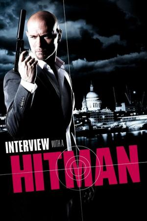 Best Movies Like Interview With A Hitman Bestsimilar