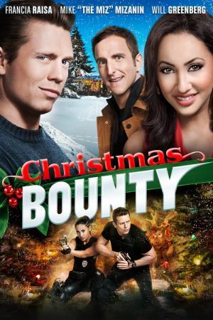 Christmas Inheritance Movie.Best Movies Like Christmas Inheritance Bestsimilar