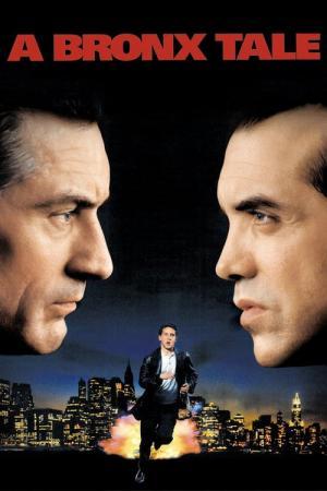 Best Movies Like A Bronx Tale Bestsimilar