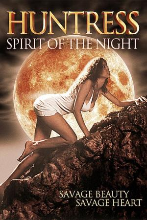 Huntress: Spirit of the Night (1995)