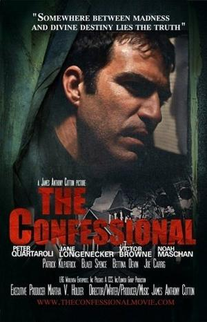 The Confessional (2009)