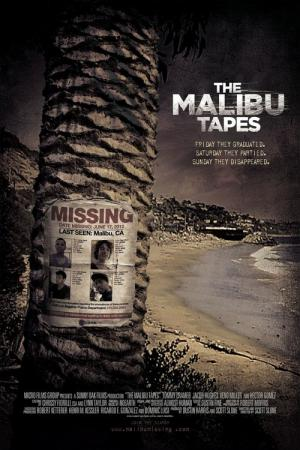 The Malibu Tapes (2019)