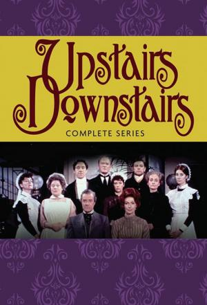 Upstairs, Downstairs (1971)
