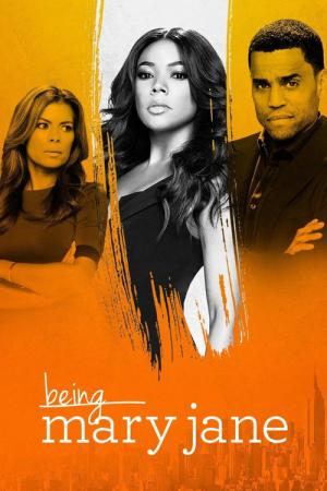 Best Movies And Tv Shows Like Scandal Bestsimilar