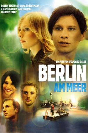 Berlin by the Sea (2008)