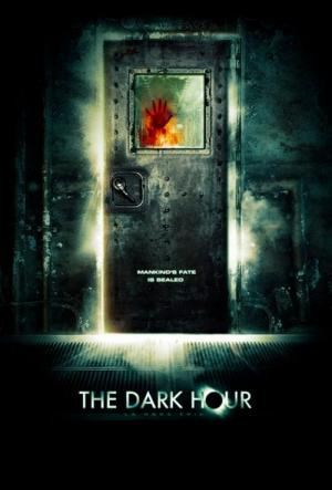 The Dark Hour (2006)
