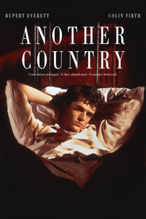 Another Country (1984)