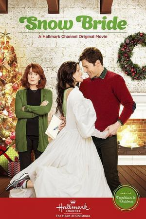 A Bride For Christmas.Best Movies Like A Bride For Christmas Bestsimilar