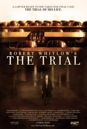 The Trial (2010)
