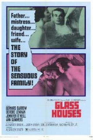 Glass Houses (1972)
