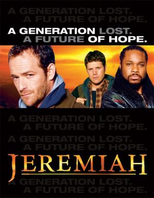Best Movies and TV shows Like Jeremiah | BestSimilar