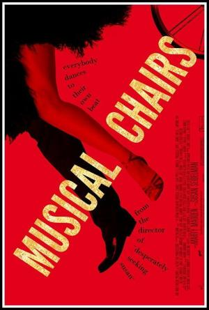 Musical Chairs (2011)