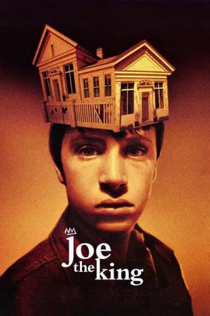 Joe the King (1999)