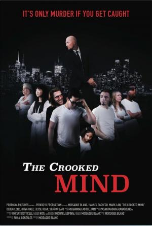 The Crooked Mind (2016)