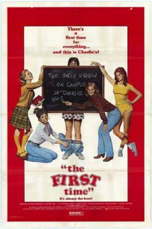The First Time (1981)