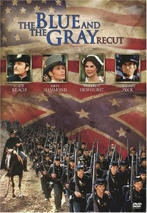 The Blue and the Gray (1982)