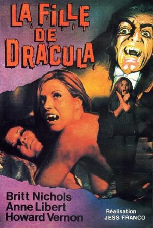 Daughter of Dracula (1972)