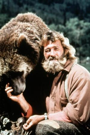 Best Movies And Tv Shows Like The Life And Times Of Grizzly Adams
