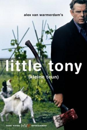 Little Tony (1998)