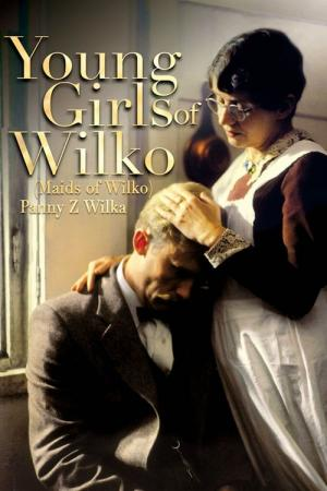 The Maids of Wilko