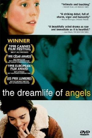 The Dreamlife of Angels (1998)