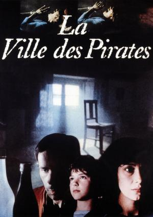 City of Pirates (1983)