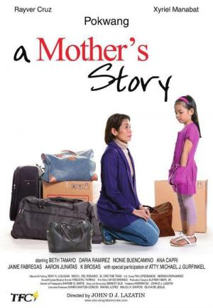 A Mother's Story