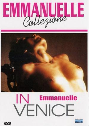 Erotic gyno non-consentual stories