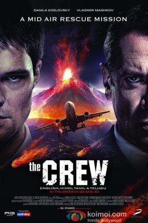 Best Movies Like Flight Crew Bestsimilar