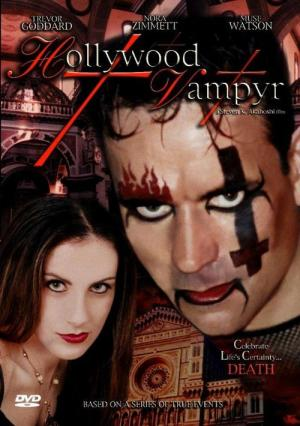 Hollywood Vampyr (2002)