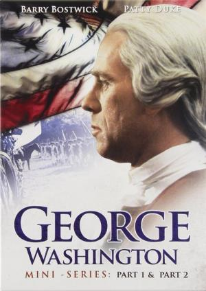 George Washington (1984)