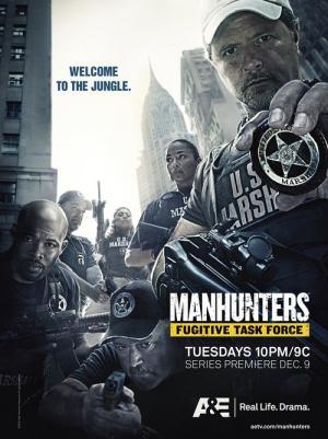 manhunters 2006 movie
