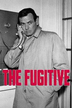 The Fugitive (1963)