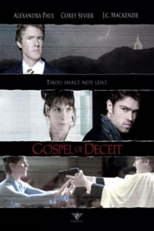 Gospel of Deceit (2006)