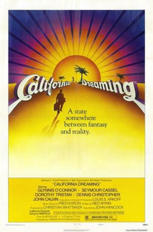 California Dreaming (1979)