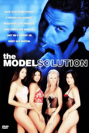 The Model Solution (2002)