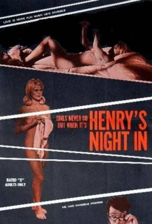 Henry's Night In (1969)