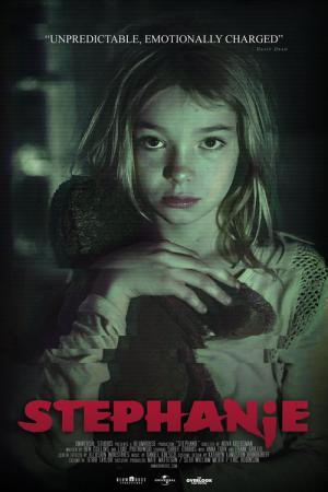 Psychokinesis movies | Best and New films
