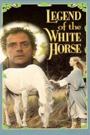 Legend of the White Horse (1987)