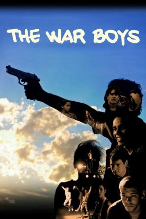 The War Boys (2009)