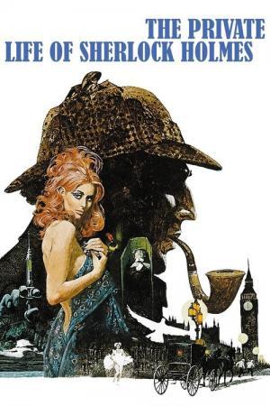 Best Movies Like Sherlock Holmes | BestSimilar