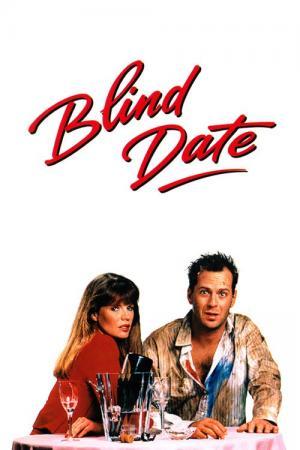 Best Movies Like Blind Date | BestSimilar