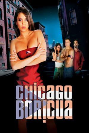 Chicago Boricua