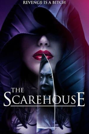 The Scarehouse