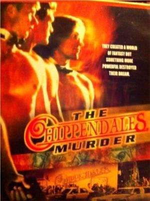 The Chippendales Murder (2000)