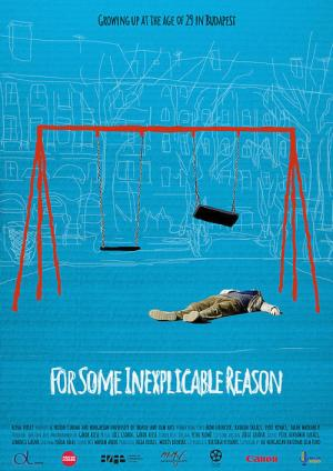 For Some Inexplicable Reason (2014)
