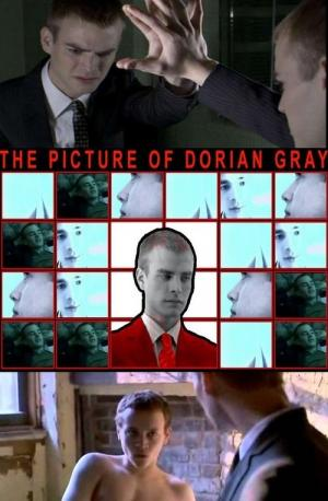 The Picture of Dorian Gray (2007)